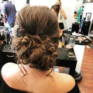 bridal-hair-oct-1