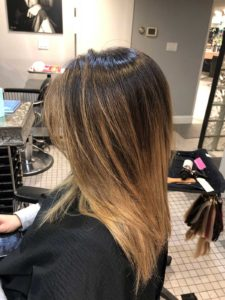 color-hair-oct-5