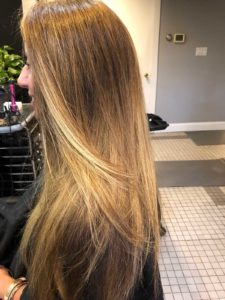 color-hair-oct-6