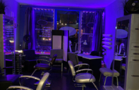 euphoria-hair-gallery-4