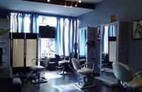 euphoria-hair-gallery-5