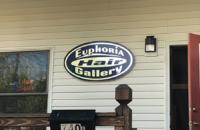 euphoria-hair-gallery-6