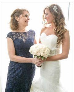 bridal-hair-oct-6