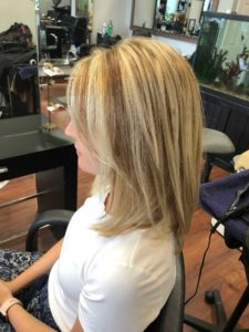 color-hair-oct-2