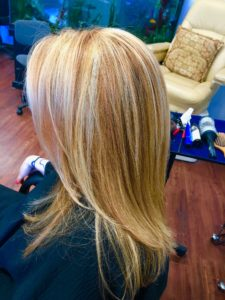 color-hair-oct-3