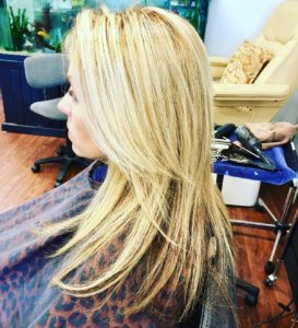 color-hair-oct-7