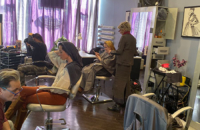 euphoria-hair-gallery-3