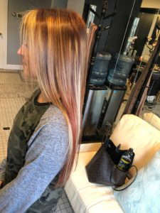 extensions-oct-12