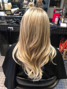 extensions-oct-15