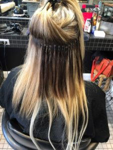 extensions-oct-16