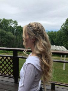extensions-oct-20