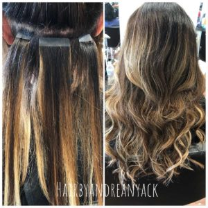 extensions-oct-22