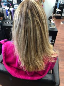 extensions-oct-3