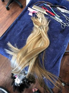 extensions-oct-4
