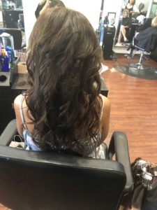 extensions-oct-8